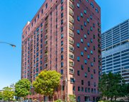 345 North Canal Street Unit 1007, Chicago image