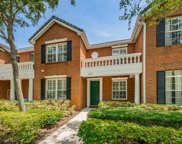 14747 Canopy Drive, Tampa image