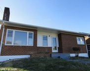 414 Draper Avenue, Pulaski image