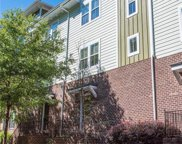 13822 Winmau  Lane, Huntersville image