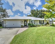 13219 Marquette  Boulevard, Fort Myers image