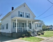 672 Hathaway Rd, New Bedford image