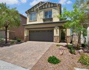 10516 Nantucket Ridge Avenue, Las Vegas image