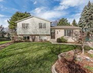 4869 OCEAN, Sterling Heights image