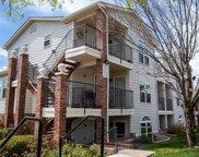 1630 S Deframe Street Unit A2, Lakewood image