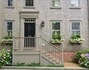 13 Fayette Street, Nantucket image