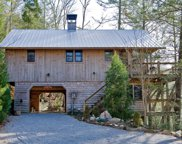 217 Black Mash Hollow Rd, Townsend image