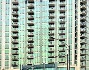1600 S Indiana Avenue Unit #508, Chicago image
