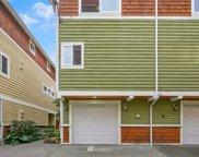 813 NW 97th Street Unit #B, Seattle image