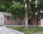 7275 Coors Court, Arvada image