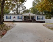 467 Tanner Drive Sw, Shallotte image