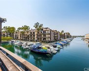 7218 Marina Pacifica Drive N, Long Beach image