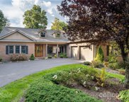114 Founders  Drive, Flat Rock image