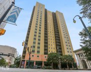300 Peachtree St Unit 6D, Atlanta image