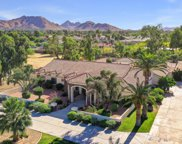 10242 N 57th Street, Paradise Valley image