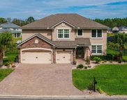 738 W KINGS COLLEGE DR, St Johns image