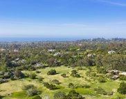 749     San Ysidro Road, Santa Barbara image