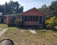 3905 E Henry Avenue, Tampa image