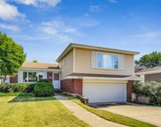 7939 Wilson Terrace, Morton Grove image