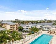 401 N Birch Rd Unit 602, Fort Lauderdale image