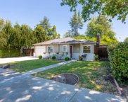 2521 Ross Rd, Palo Alto image