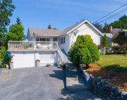 2814 Inlet  Ave, Saanich image