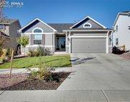 7348 Glen Forest Lane, Colorado Springs image