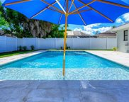 571 107th Ave N, Naples image