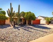4721 E Mineral Road, Phoenix image