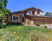 1013 Pleasant Oaks Dr, Pleasant Hill image