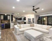5242 E Anderson Drive, Scottsdale image