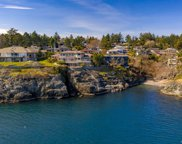 4461 Shore  Way, Saanich image