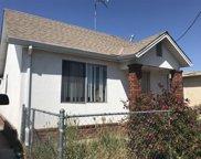 1017 N 12th St, San Jose image