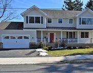 87 Leavitt   Lane, Princeton image