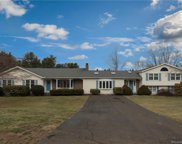 134 Walnut  Lane, North Branford image