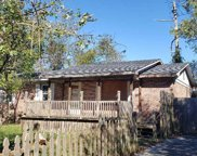 607 Jefferson Way, Conway image