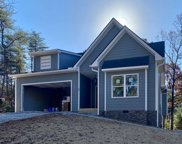 74 Sunset Cove, Ellijay image