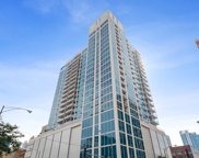 757 North Orleans Street Unit 1703, Chicago image