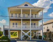 1319 N Topsail Drive, Surf City image