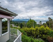 2420 Liggett  Rd, Mill Bay image