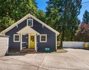 19320 SE May Valley Road, Issaquah image
