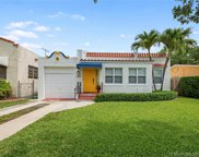 2765 Sw 14th St, Miami image