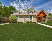 3820 Oaklawn Drive, Fort Worth image