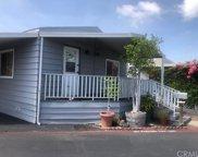 13     Orange Via, Anaheim image