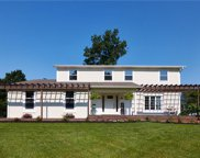 12860 N Mann Road, Camby image