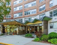 61-20 Grand Central  Parkway Unit #B1108, Forest Hills image