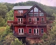 909 Fawn Hollow Trail, Maryville image