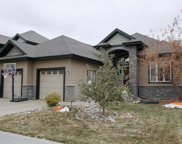 5508 Baie Caillou Bay, Beaumont image
