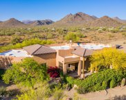 37115 N 27th Way, Cave Creek image