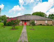 3918 Wingtail Way, Pearland image